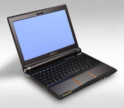 Zoftar Computer recovery solutions and software